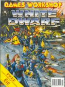 White Dwarf 147 March 1992